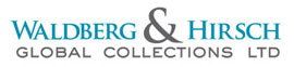 Waldberg&Hirsch Global Collections Ltd.